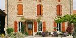 Vente Maison 5 pièces 190m² Saint-Donat-sur-l'Herbasse (26260) - Photo 14