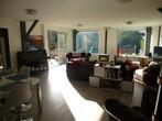 Sale House 6 rooms 150m² Boutigny-Prouais (28410) - Photo 2