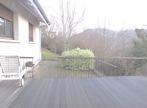 Sale House 6 rooms 152m² Venon (38610) - Photo 4