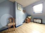 Vente Maison 5 pièces 105m² Billy-Berclau (62138) - Photo 5