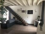 Vente Appartement 3 pièces 117m² Romans-sur-Isère (26100) - Photo 4