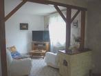 Vente Maison 5 pièces 98m² Aubigny-en-Artois (62690) - Photo 4