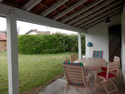 Vente Maison 4 pièces 97m² Vieux-Boucau-les-Bains (40480) - Photo 12