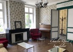 Sale House 250m² Montreuil (62170) - Photo 5