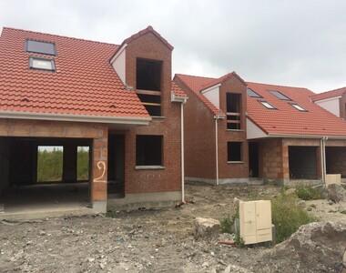 Vente Maison 6 pièces 80m² Estaires (59940) - photo