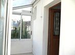 Location Appartement 2 pièces 37m² Chantilly (60500) - Photo 3