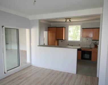 Vente Appartement 3 pièces 73m² Chamalières (63400) - photo