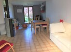 Sale House 6 rooms 140m² Rouvres (28260) - Photo 2