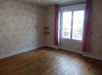 Sale Apartment 3 rooms 71m² CONDÉ SUR NOIREAU - Photo 5