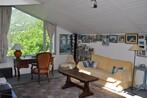 Vente Maison 7 pièces 209m² Corenc (38700) - Photo 5