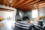 Vente Maison 4 pièces 120m² Louhans (71500) - Photo 2