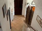 Vente Maison 7 pièces 180m² 83400 hyeres - Photo 10