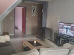 Sale House 6 rooms 145m² BRIAUCOURT - Photo 5