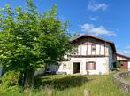Vente Maison 7 pièces 218m² Mouguerre (64990) - Photo 1