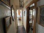 Vente Appartement 4 pièces 100m² Roanne (42300) - Photo 15