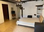 Vente Maison 7 pièces 200m² Biviers (38330) - Photo 13