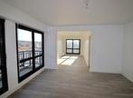Location Appartement 4 pièces 88m² Nancy (54000) - Photo 2