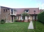 Vente Maison 8 pièces 165m² Billy-Montigny (62420) - Photo 1