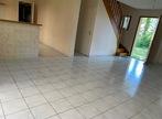 Vente Maison 6 pièces 108m² Savenay (44260) - Photo 9