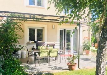 Vente Maison 5 pièces 90m² Sainte-Euphémie (01600) - Photo 1