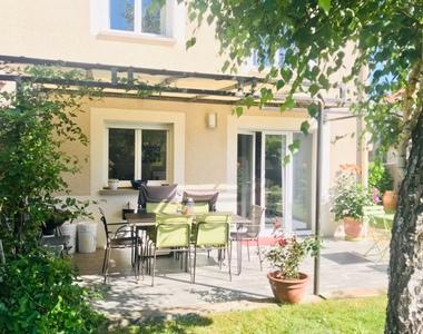 Vente Maison 5 pièces 90m² Sainte-Euphémie (01600) - photo