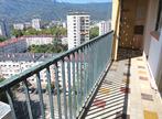 Vente Appartement 3 pièces 61m² Grenoble (38100) - Photo 9