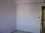 Location Appartement 3 pièces 62m² Montélimar (26200) - Photo 12