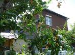 Vente Maison 6 pièces 100m² BELLENCOMBRE - Photo 1
