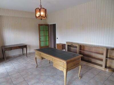Vente Maison 8 pièces 203m² Billom (63160) - Photo 58