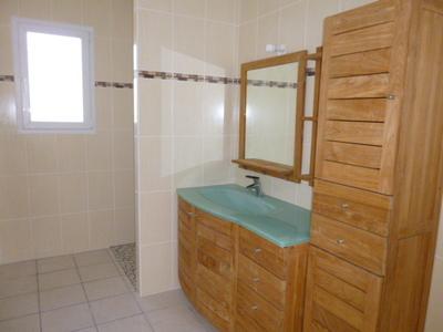 Location Maison 4 pièces 92m² Saint-Jean-Bonnefonds (42650) - Photo 14