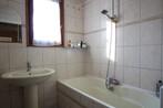 Vente Appartement 4 pièces 72m² Fontaine (38600) - Photo 7