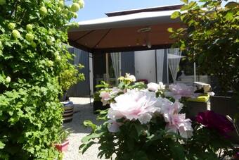 Vente Maison 4 pièces 122m² La Jarne (17220) - photo