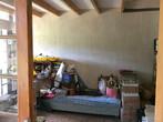 Vente Maison 8 pièces 270m² egreville - Photo 11