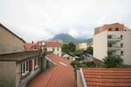 Vente Appartement 2 pièces 44m² Grenoble (38000) - Photo 2