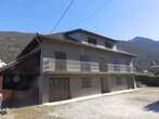 Sale Apartment 3 rooms 130m² Saint-Georges-de-Commiers (38450) - Photo 1