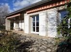 Vente Maison 7 pièces 186m² Saint-Nazaire-les-Eymes (38330) - Photo 32