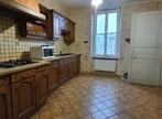 Vente Maison 142m² Randan (63310) - Photo 2