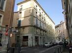 Location Appartement 1 pièce 26m² Grenoble (38000) - Photo 10