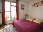 Vente Appartement 2 pièces 54m² Grenoble (38100) - Photo 5
