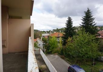 Vente Appartement 3 pièces 65m² Saint-Étienne (42100) - Photo 1