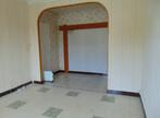 Sale House 10 rooms 124m² CHATEAU LA VALLIERE - Photo 2