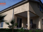 Vente Maison 5 pièces 137m² Rive-de-Gier (42800) - Photo 1