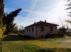 Vente Maison 6 pièces 100m² Morestel (38510) - Photo 3