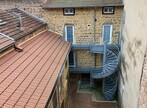 Location Appartement 5 pièces 85m² Cours-la-Ville (69470) - Photo 15