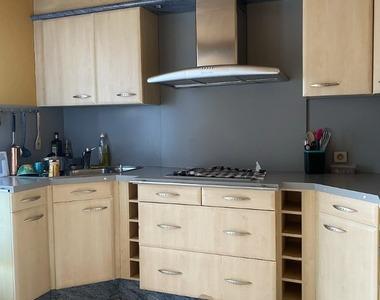 Vente Maison 5 pièces 116m² Dietwiller (68440) - photo