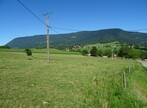 Vente Terrain 1 126m² Gerbaix (73470) - Photo 8
