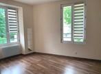 Vente Appartement 4 pièces 70m² Viarmes centre ville - Photo 6