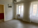 Vente Maison 6 pièces 142m² Lure (70200) - Photo 8