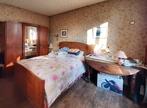 Vente Maison 5 pièces 80m² Voiron (38500) - Photo 4