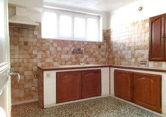 Vente Appartement 2 pièces 55m² Apt (84400) - Photo 1